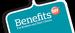BenefitsDIY