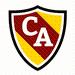 Carrington Academy at Avalon