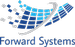 Forward Systems
