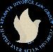 Atlanta Divorce Law Group