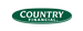 Country Financial-Johns Creek