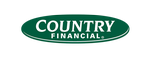 Country Financial-Johns Creek