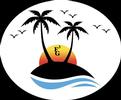 FFFG Inc.