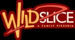 Wild Slice Pizzeria
