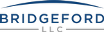Bridgeford LLC