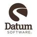 Datum Software Inc.