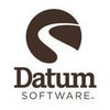 Datum Software Inc.