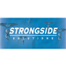 Strongside Solutions