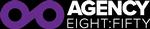 Agency 850