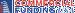 Commercial Funding USA LLC
