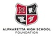 Alpharetta High School Foundation
