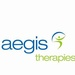 Aegis Therapies