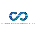 Cardamone Consulting Group, LLC