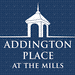 Addington Place at the Mills