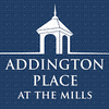 Addington Place at the Mills