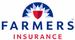Dodson 360 Agency - Farmers Insurance Agency