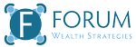 Forum Wealth Strategies