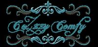CoZzzy Comfy, LLC