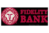 Fidelity Bank - Windward Parkway