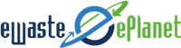 eWaste ePlanet, LLC