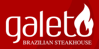 Galeto Steakhouse, Alpharetta LLC