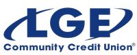 LGE Community Credit Union - Alpharetta Branch