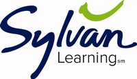 Sylvan Learning Center of Alpharetta