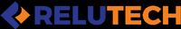 Relutech, LLC