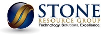 Stone Resource Group