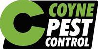 Coyne Pest Control