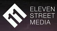 11 Street Media