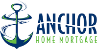 Anchor Home Mortgage