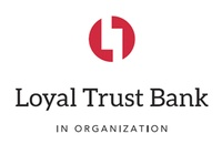 Loyal Trust Bank
