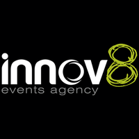 Innov8 Events Agency
