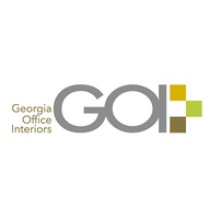 Georgia Office Interiors