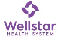 WellStar Avalon Health Park