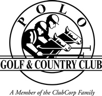 Polo Golf & Country Club