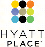 Hyatt Place - North Point Mall