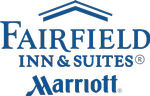 Fairfield Inn & Suites - Alpharetta