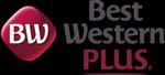 Best Western Plus Roswell
