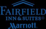Fairfield Inn & Suites - Perimeter