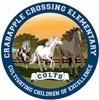 Crabapple Crossing Elementary
