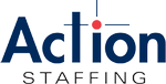 Action Staffing, Inc.