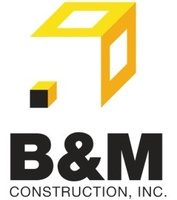 B&M Construction, Inc.