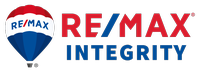 RE/MAX Integrity, Inc