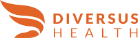 Diversus Health