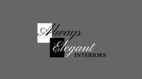 Always Elegant Interiors