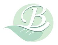 Blattner Law Firm, LLC