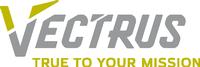 Vectrus, Inc.