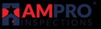 AMPRO Inspections, Inc.